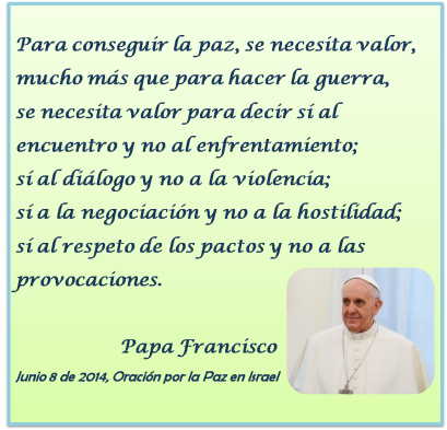 papa_francisco_paz_israel