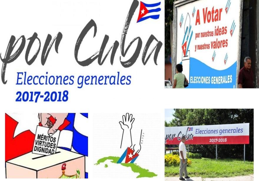 https://cubaoggi.files.wordpress.com/2018/01/837c1-elecciones2b2017-18.jpg?w=880&h=615
